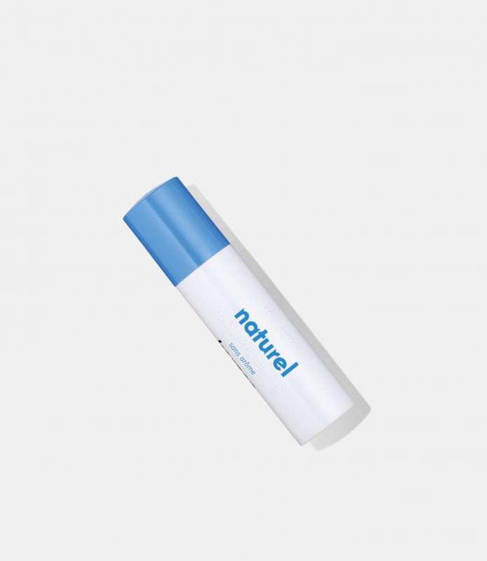 Baume à lèvres naturel, Kerzon (5 g)