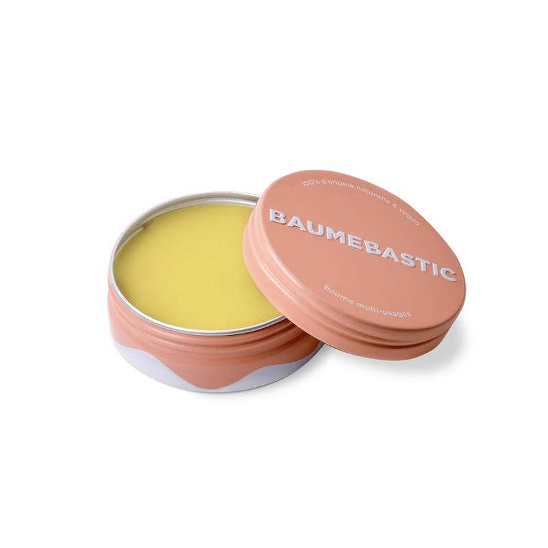 Baumebastic - Baume multi-usage, Superbon (50 ml)