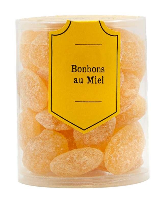 Bonbons au miel, Le Petit Duc (125 g)