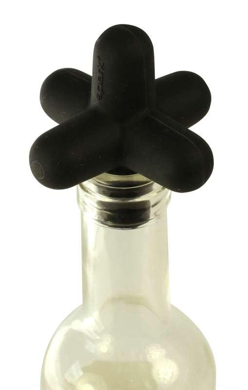 Bouchon de bouteille, Cookut (x 1, couleur aléatoire)