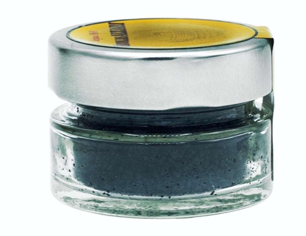 Brisures olives noire déshydratées, Nicolas Alziari (25 g)