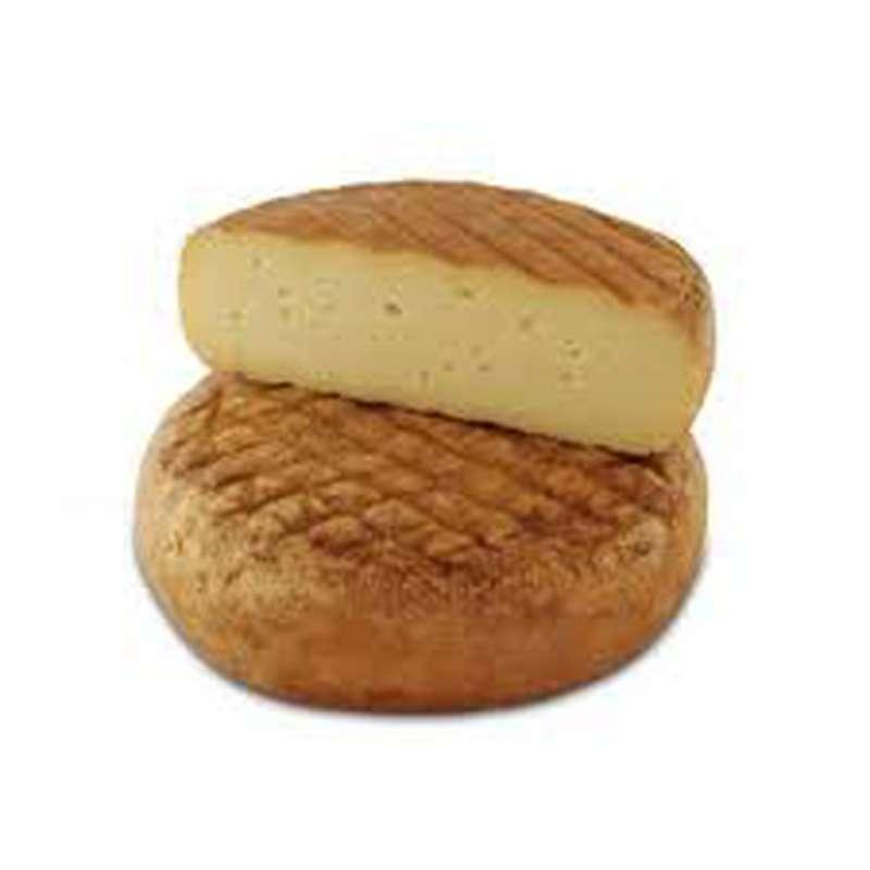 Brun de noix (environ 100 - 150 g)