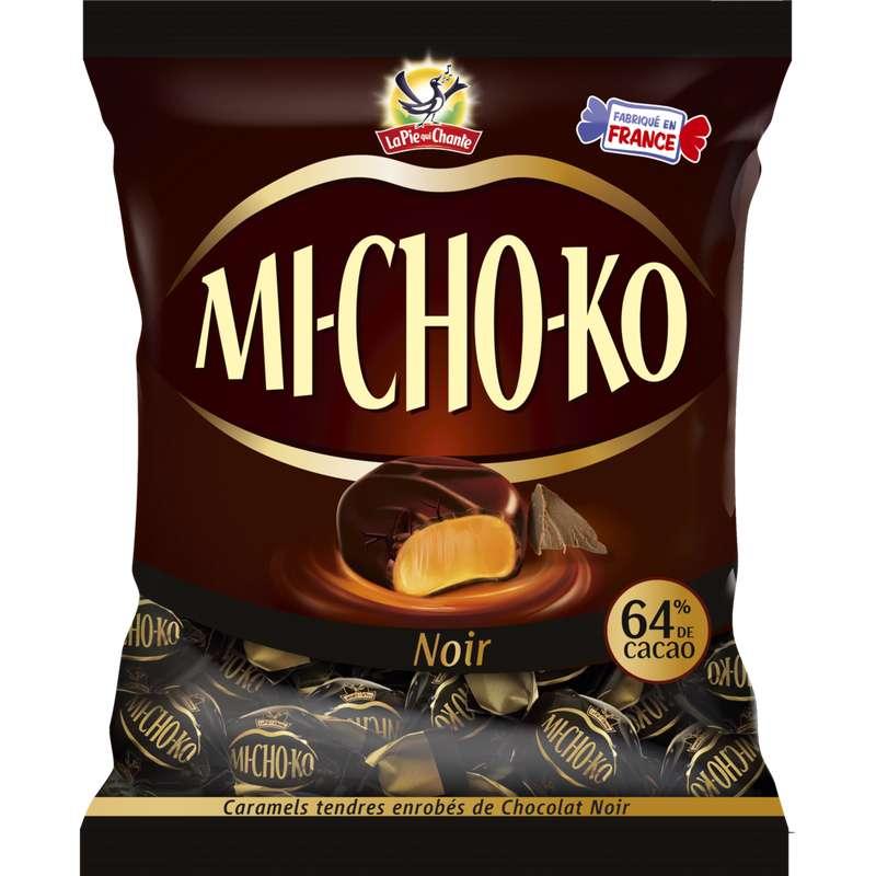 Michoko, La Pie qui Chante (280 g)