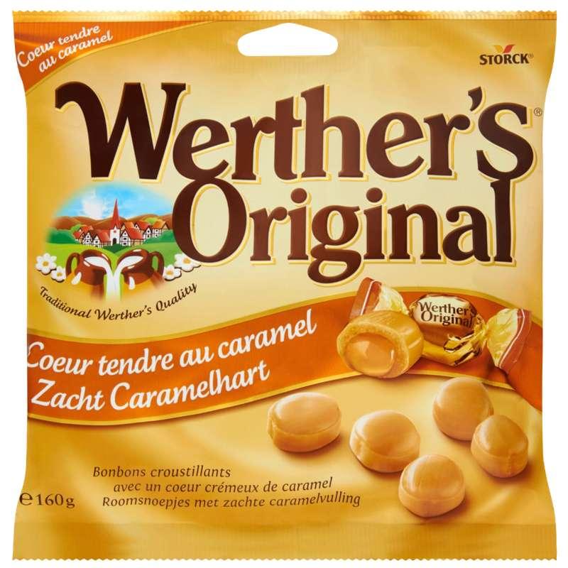 Werther's Original (160 g)