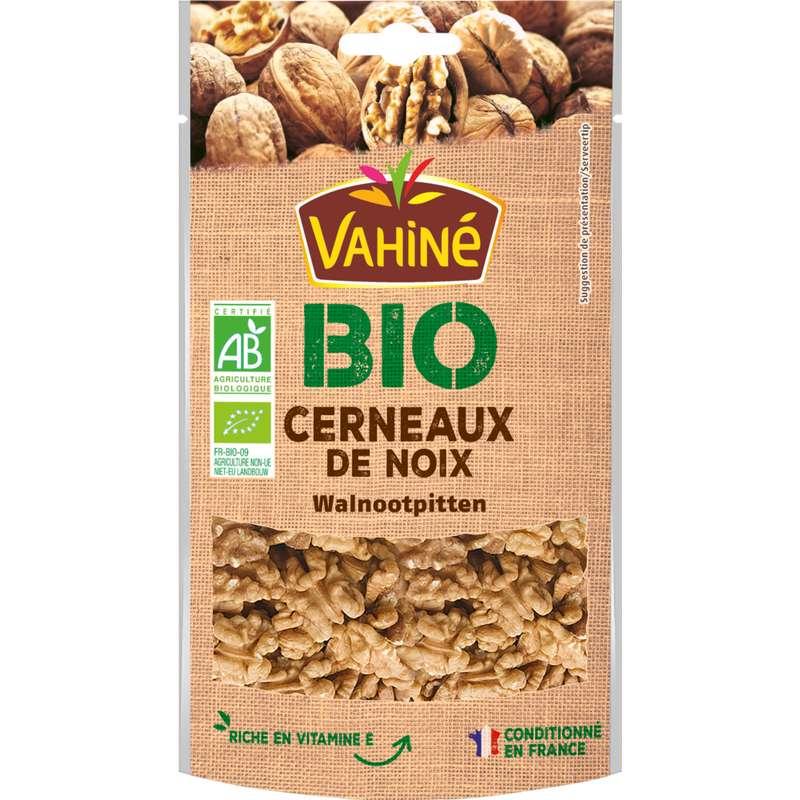 Cerneaux de noix BIO, Vahiné (50 g)