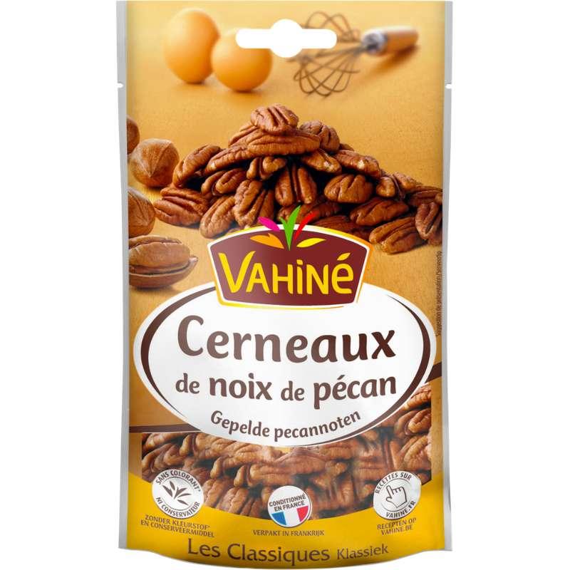 Cerneaux de noix de pécan, Vahiné (50 g)