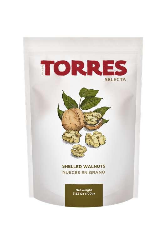 Cerneaux de noix, Torres (50 g)