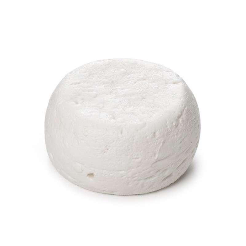 Petit chèvre BIO 15 % MG/PF (100 g)