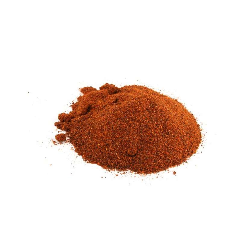 Chili en poudre, Le Comptoir Colonial (50 g)