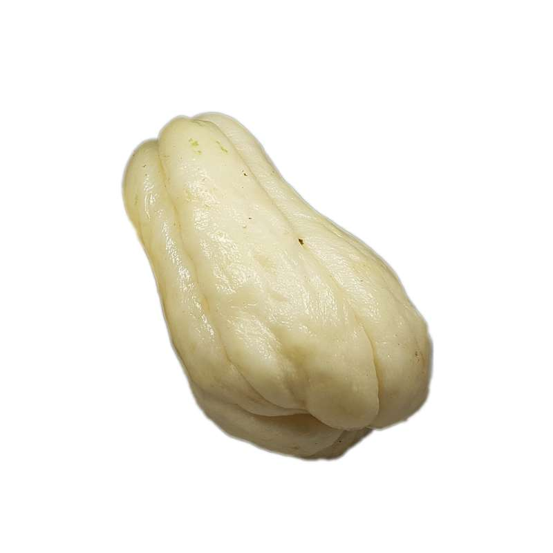 Christophine/Chayote blanche (calibre moyen), France