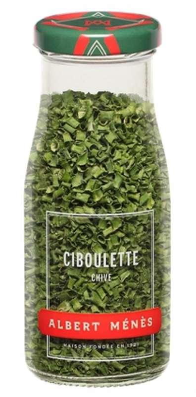 Ciboulette, Albert Ménès (8 g)