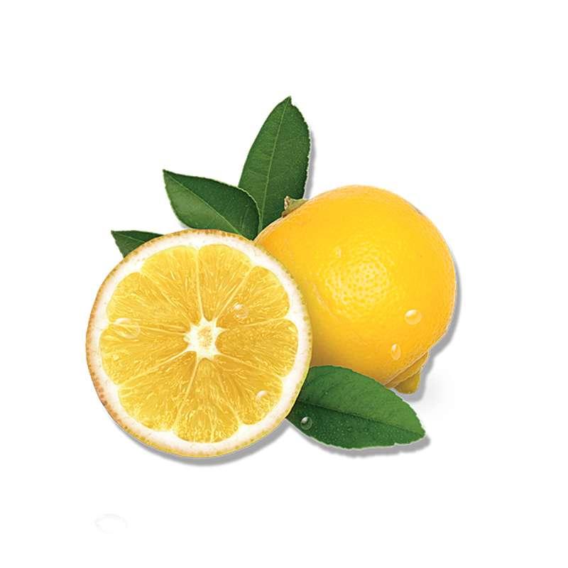 Citron bergamote BIO (petit calibre), Italie