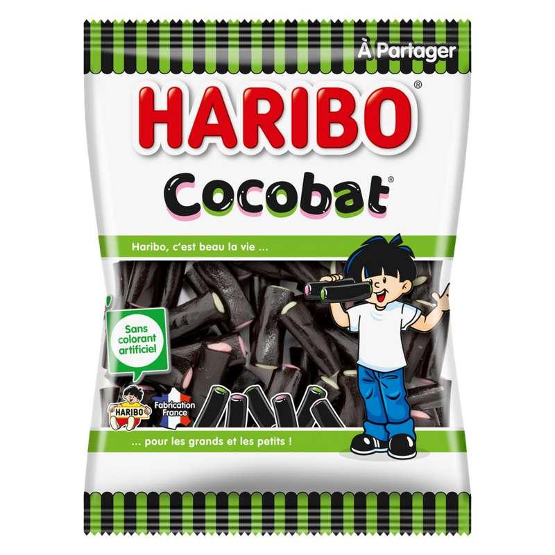 Cocobat, Haribo (300 g)