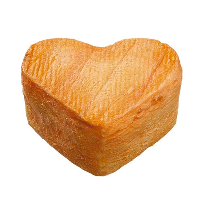 Coeur de Thierache Leduc (environ 200 g)