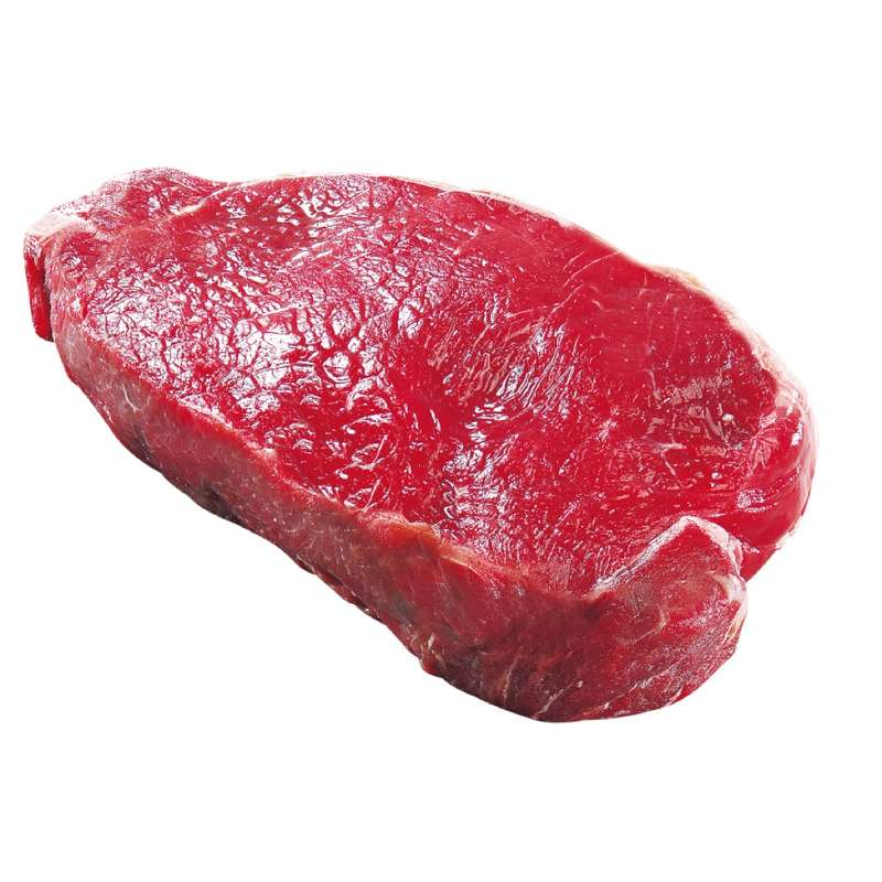 Contre filet simmental (x 1, environ 300 - 350 g)