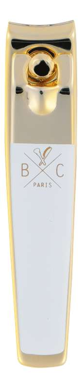 Coupe-ongles, Bachca (x 1)