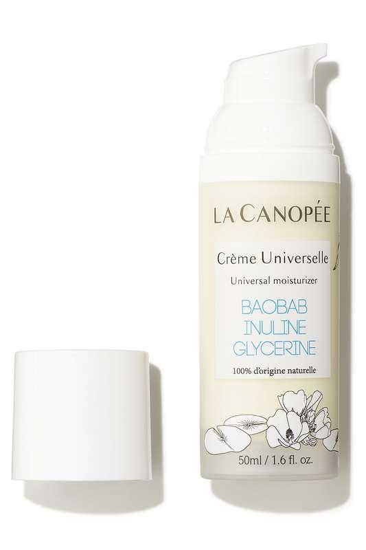Crème universelle, La Canopée (50 ml)