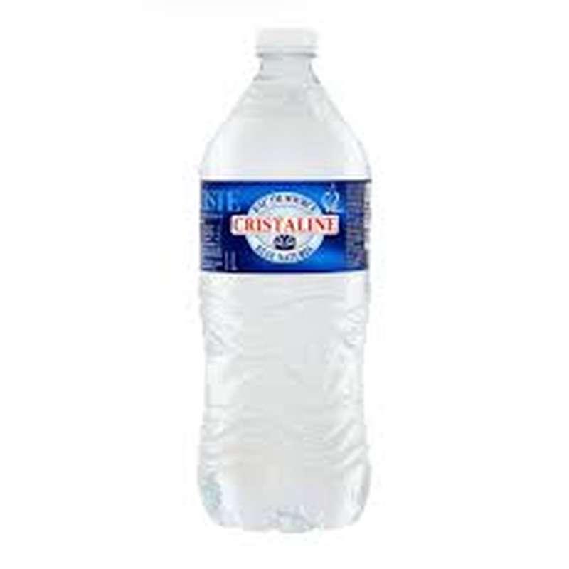 Cristaline (1 L)