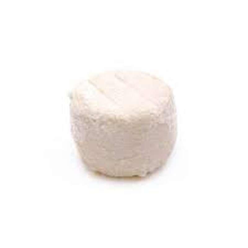 Crottin frais de brebis BIO, Fromagerie Val D'Ormeze (5 x 80 g)