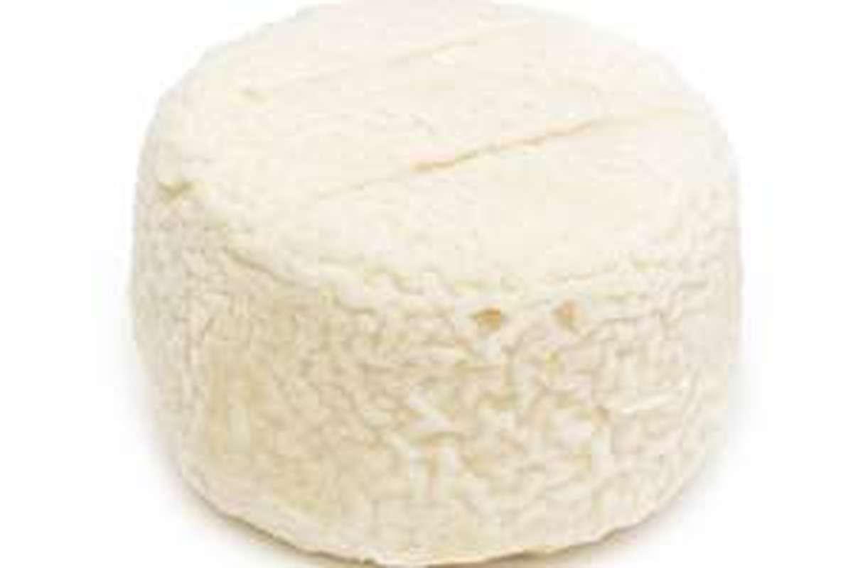 Crottin de Chavignol (1 x environ 60 g)