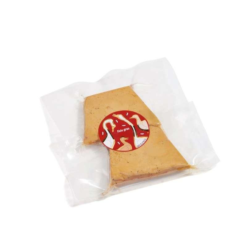 Duo de foie gras, Bellota-Bellota (2 x 55 g)
