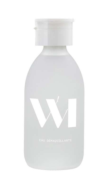 Eau démaquillante BIO, What Matters (290 ml)