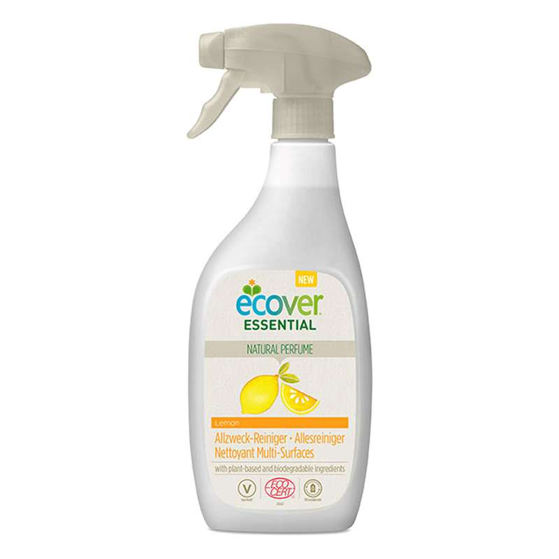 Spray multi-surfaces, Ecover (500 ml)