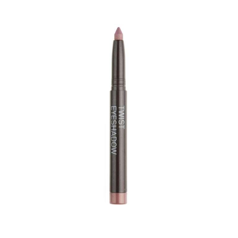Eyeshadow Twist Golden Pink, Korres (14 ml)
