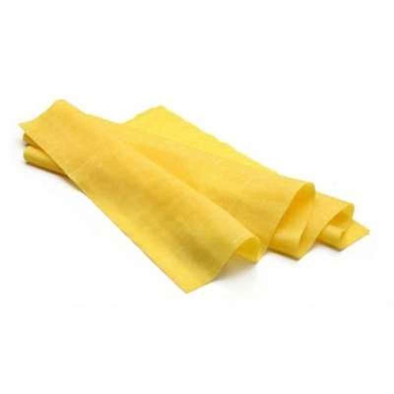 Feuilles de lasagne fraiche, Sarandrea (1,5 kg)