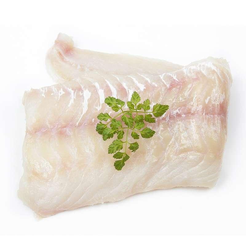 Filet de julienne MSC pêche durable (140 g)