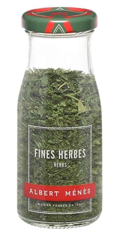 Fines herbes, Albert Ménès (12 g)