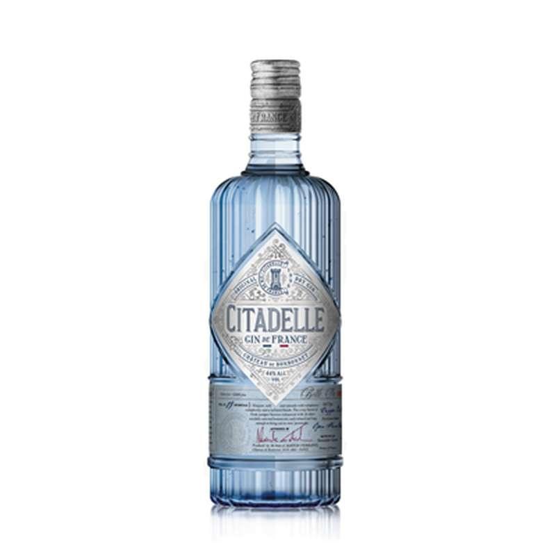 Gin Citadelle (70 cl)