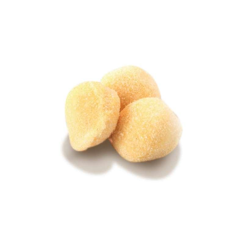 Gnocchi de pomme de terre lisse, Sarandrea (500 g)
