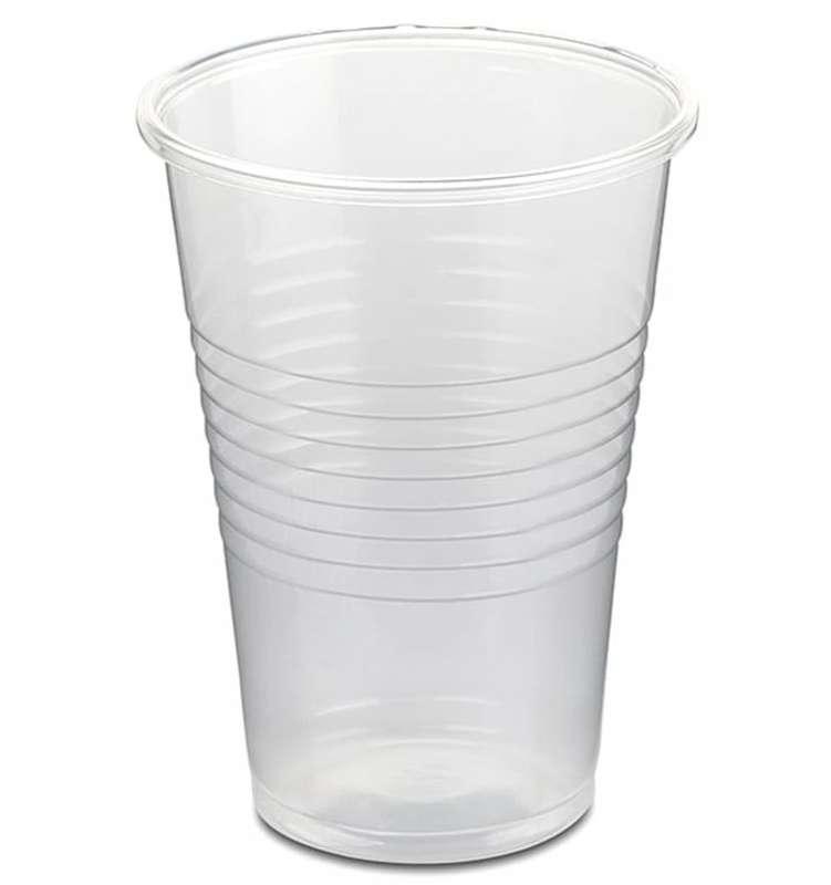 """Gobelet """"eco-cup"""" réutilisable (30 cl)"""