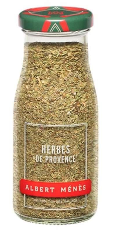Herbes de Provence, Albert Ménès (35 g)