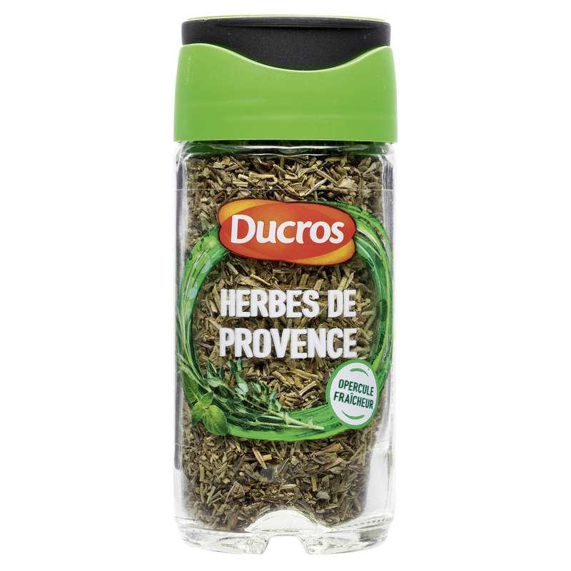 Herbes de Provence, Ducros (18 g)