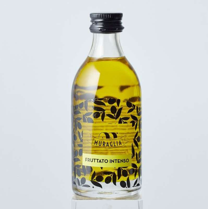 Huile d'olive, Muraglia (50 ml)