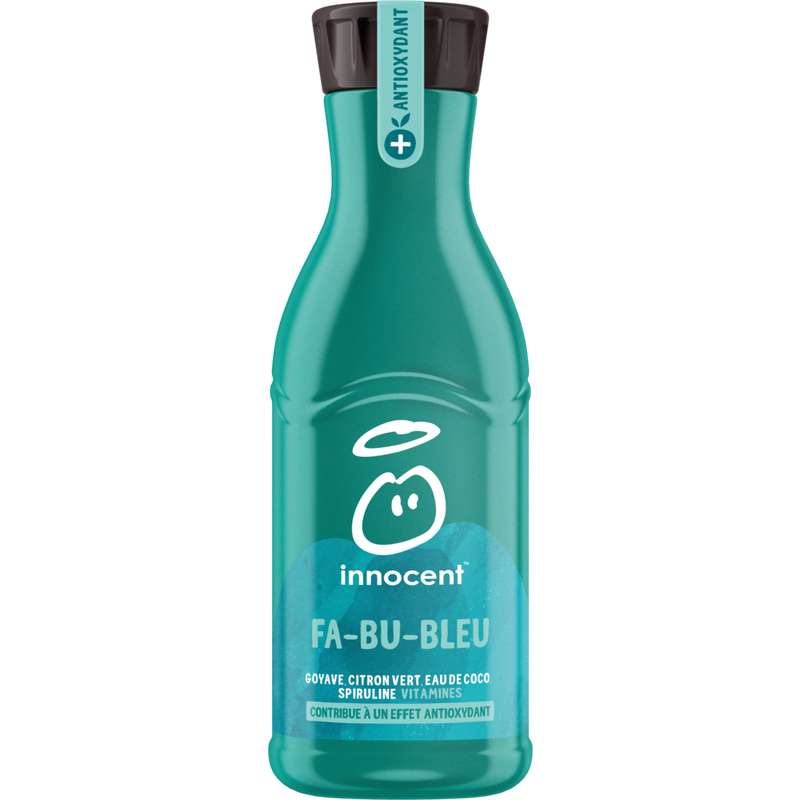 Fa-bu-bleu, Innocent (750 ml)