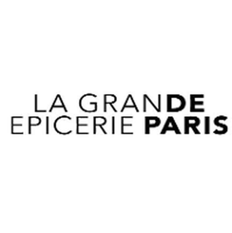 Jus de raisin Muscat, La Grande Epicerie de Paris (75 cl)