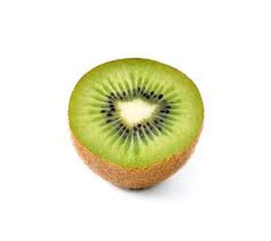 Kiwi (calibre moyen), Nouvelle-Zélande