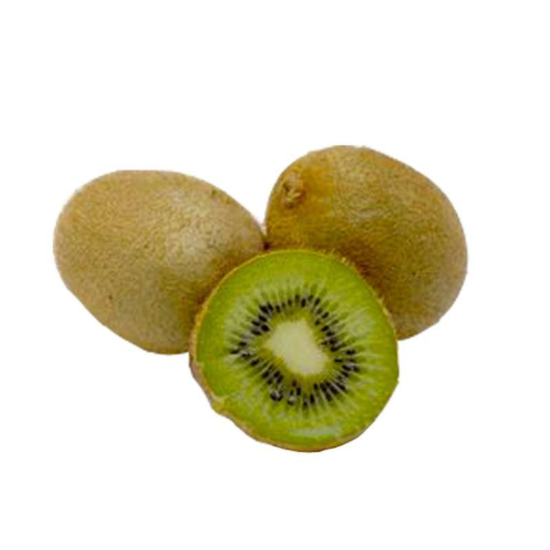 Kiwi BIO (calibre moyen), Nouvelle-Zélande