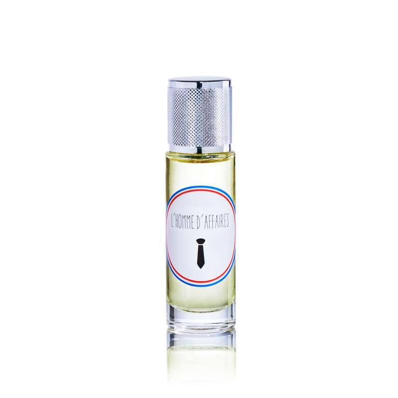 L' Homme d'Affaires Eau de toilette, Le Parfum Citoyen (30 ml)