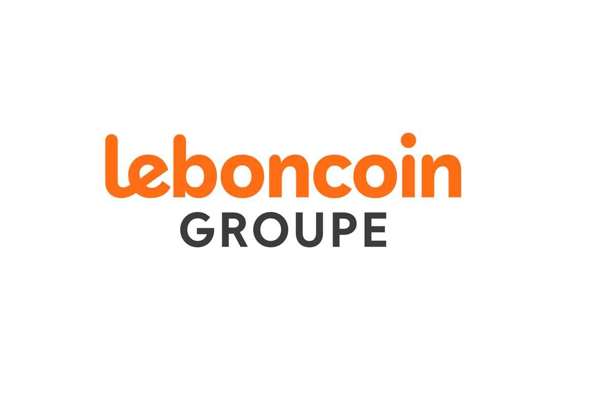 la bonne rentrée by leboncoin
