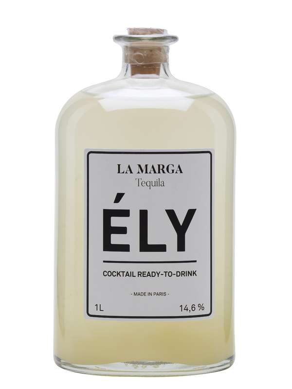 La Marga, Ely (1 L)