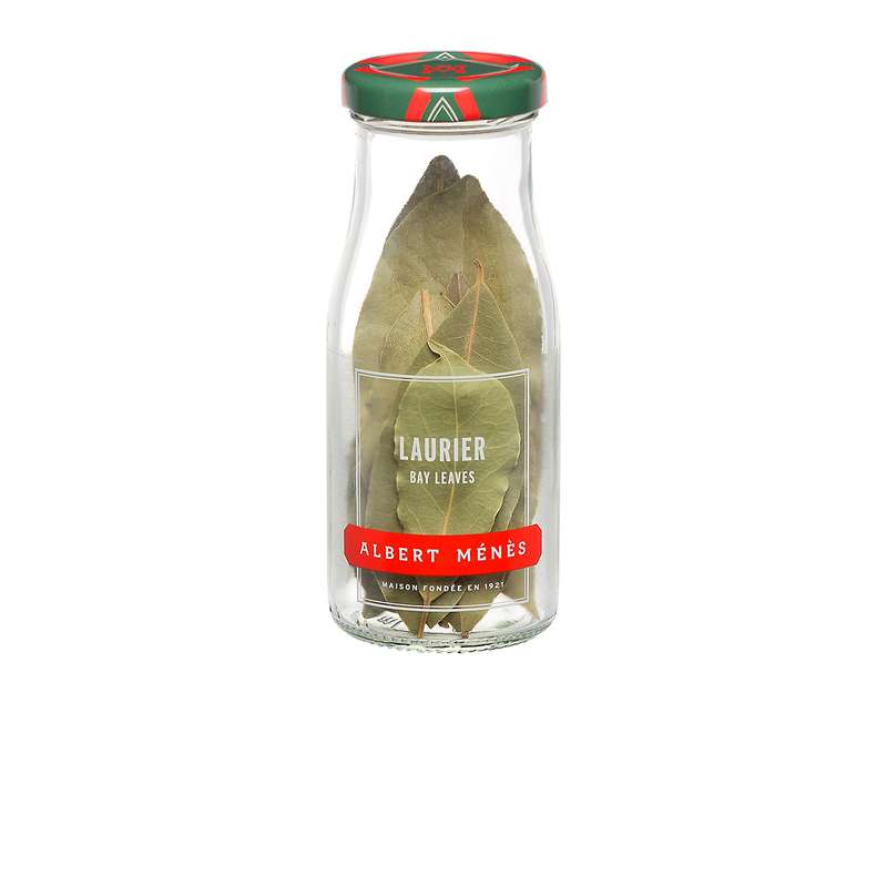 Laurier, Albert Ménès (2,5 g)