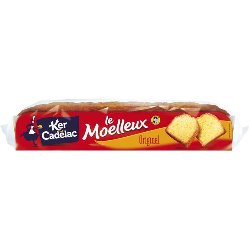 Le Moelleux original, Ker kadelac (500 g)
