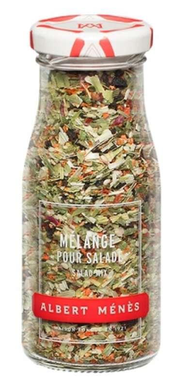 Mélange pour salade, Albert Ménès (20 g)
