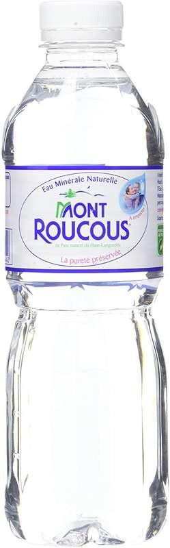 Mont Roucous (50 cl)