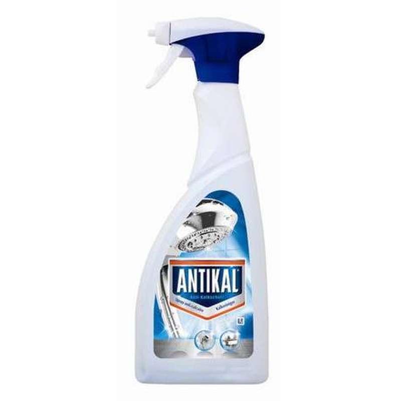 Nettoyant spray Antikal (70 cl)