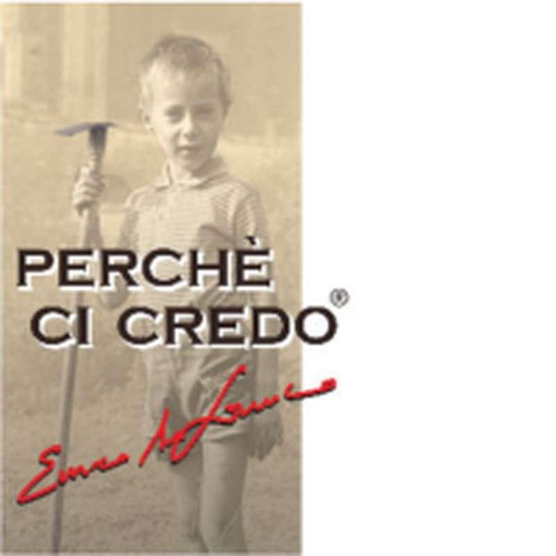 Oignons roses sauvages, Perche Ci Credo (180 g)
